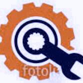 Bearing Machinery Technology Co., Ltd