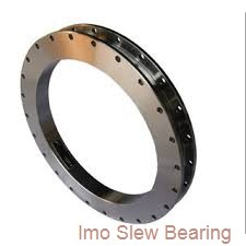 JXR699050 Cross tapered roller bearing