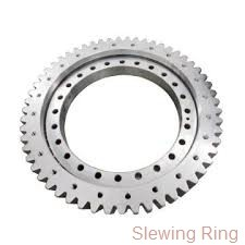 VSU200644 Four point contact ball bearings (no gear teeth)