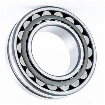 EBC 22220CCW33C3 Spherical Roller Bearings High Quality Factory Direct Sale In Stock