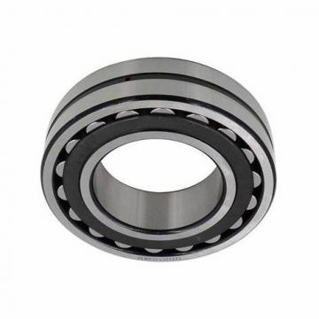 Good performance FAG spherical roller bearing 22222EK FAG 22222 bearing