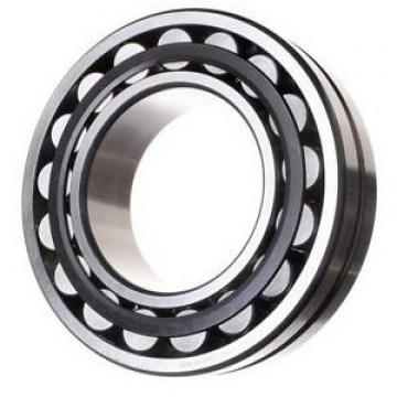 cheapest bearings spherical roller bearing 22208CA/W33