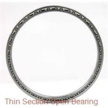 THK RE 5013-RE35020 separable Inner ring Cross-roller bearings