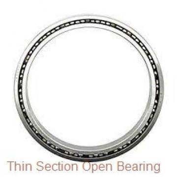 200DBS262y slewing bearing