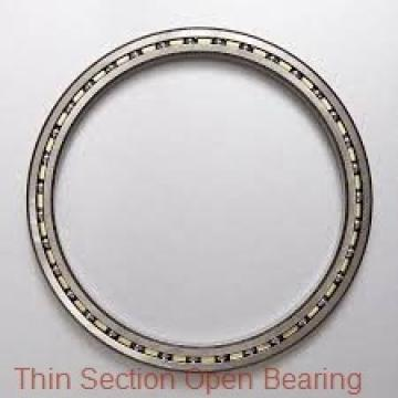 PSL911-, PSL912- Thrust tapered roller bearing