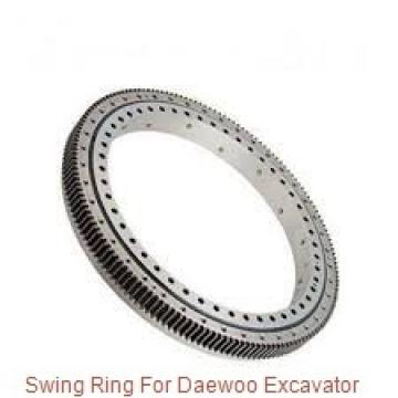 295DBS201t slewing bearing