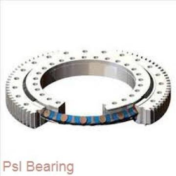 Timing Belt Gear Slewing Bearing 85x150.84x25mm