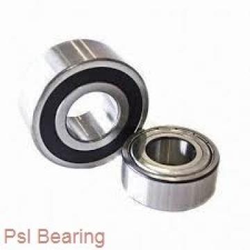 Slewing Ring with Limited Clearance Ungeared 250.15.0475.013