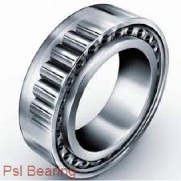 Single-Row Four Point Contact Slewing Ball Bearing with Internal Gear 9I-1b25-1065-0134