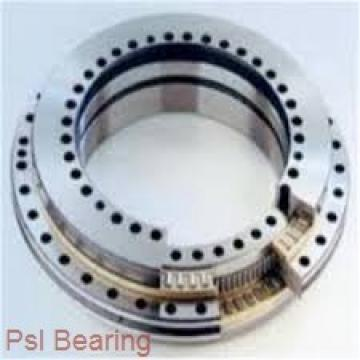 Cardio vascular machine slewing bearing