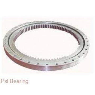 VU200220 Four point contact slewing bearing (without gear teeth)