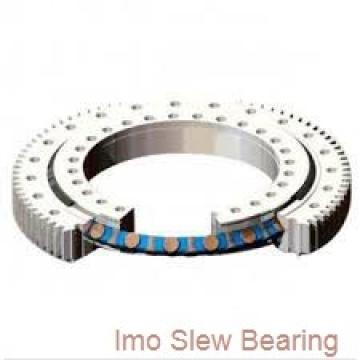 VSI200414-N slewing ring bearings (Internal gear teeth)