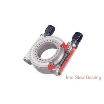 MMXC1022 Crossed Roller Bearing
