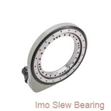 VSI200544-N slewing ring bearings (internal gear teeth)