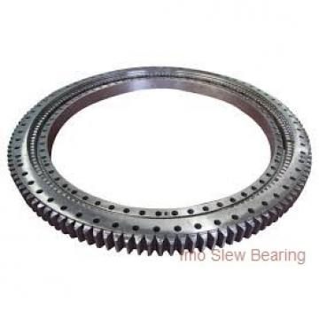 Excavator John Deere870 Swing Circle, Slewing Ring, Slewing Bearing