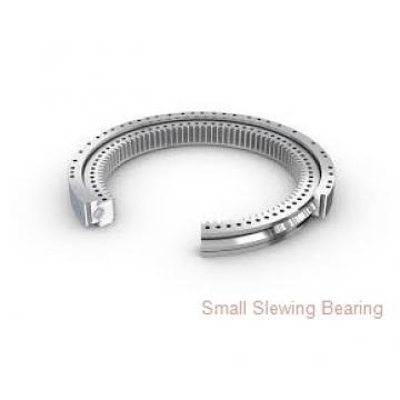 RE14025 Crossed Roller Bearing