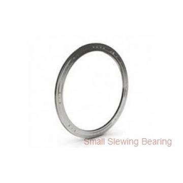RE4010 Crossed roller bearings