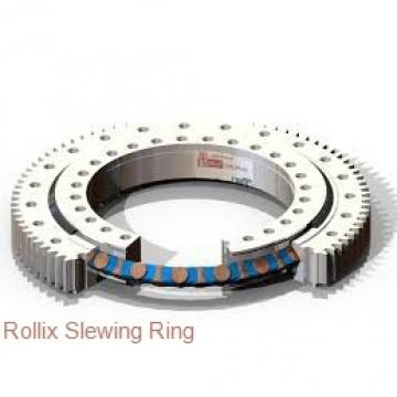 300DBS208y slewing bearing
