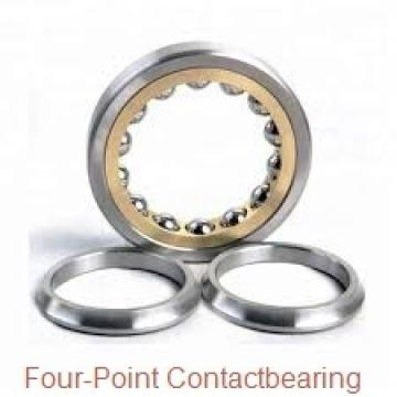 Bearing with External Gear Standard Series Kd320 011.30.1440.191.41.1503