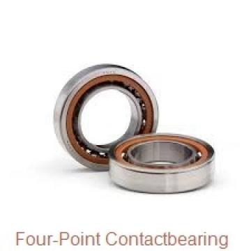 VLU200414 Light series rotary table bearings