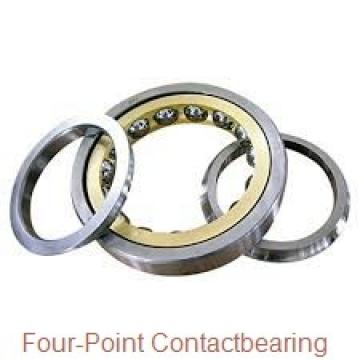 CRBH14025AUU Crossed Roller Bearing