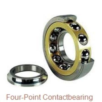 CRBF8022 AT UU Cross Roller Bearing