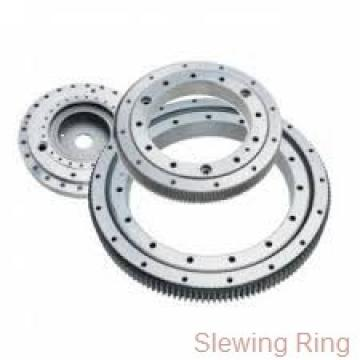 CRBH10020 A Crossed roller bearing