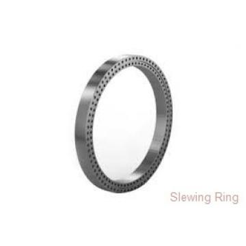 3Cr13 Turntable Bearing / Slewing Ring Bearing (013.20.1220)