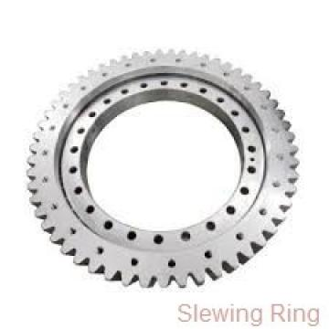 High Precision Slewing Drive PE5 for Solar Tracking System