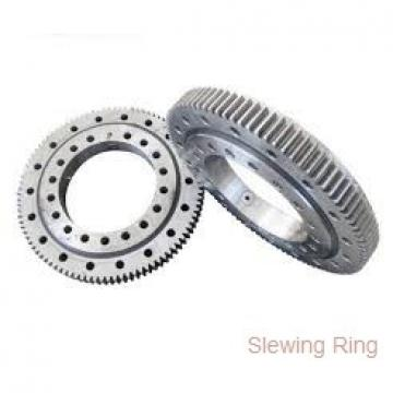 VSI250755-N slewing ring bearings (internal gear teeth)
