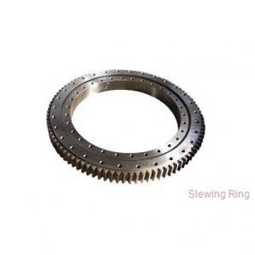 internal combustion forklift bearing