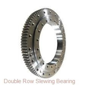 Slewing Bearing with External Gear 232.21.1075.013