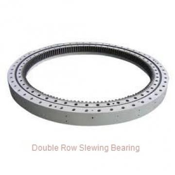 CRBH 11020 A Crossed roller bearing