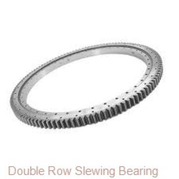 225DBS202y slewing bearing