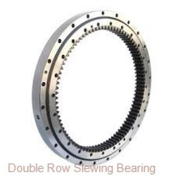 MMXC1036 Crossed Roller Bearing