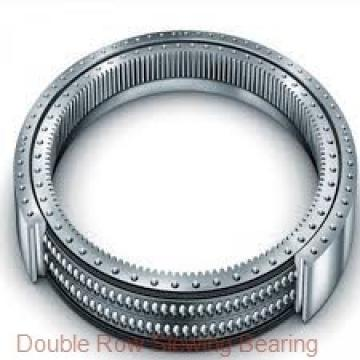 SX011820 Cross Cylindrical Roller Bearing INA Structure