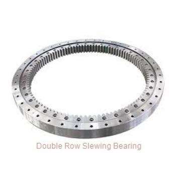 RB25025 crossed roller bearings