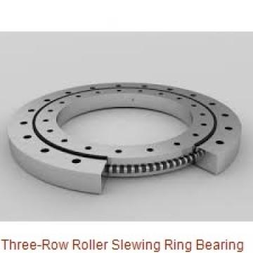Low Price and High Quality Enclosed Housing Slewing Drive for Solar Tracker System