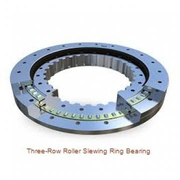OEM Slewing Drive with Electric Motor Best supplier in China