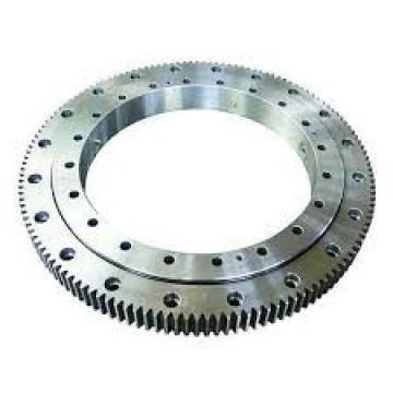 Excavator Hyundai R450-7A Slewing Bearing, Slewing Ring