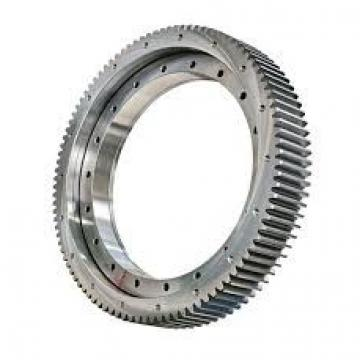 Excavator Tadano Tr250m-4Φ 5 Swing Circle, Slewing Ring, Slewing Bearing