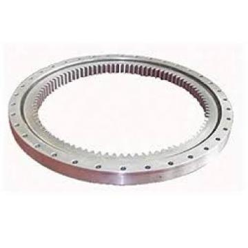 Excavator Case 9030 Slewing Ring, Swing Circle, Slewing Bearing P/N: 162112A1
