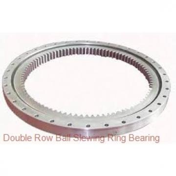 Wanda Turntable Bearing Light Type Slewing Ring Wd-061.20.0844