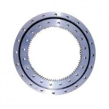 Customized Super Large Table Slewing Bearing Ring for Excavator