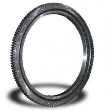 OEM Forged Slewing Ring Bearing for Excavator Spare Parts