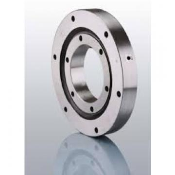 Customized Swing Slewing Ring Bearing for Truck Crane