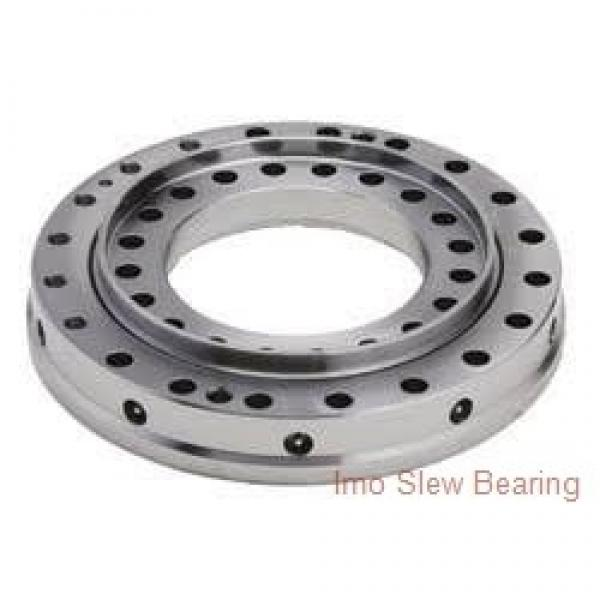VSI200544-N slewing ring bearings (internal gear teeth) #2 image