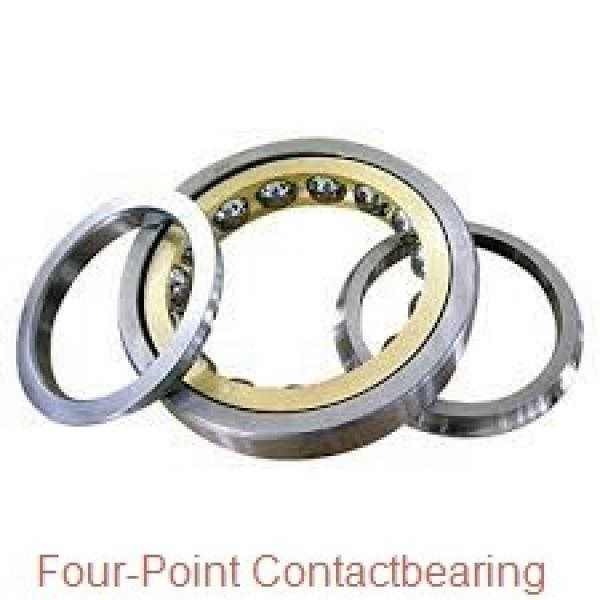CSD-14-2UH output bearings CSD14-XRB #1 image