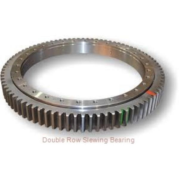 10-20 0311/0-32002 ball slewing rings untoothed #3 image
