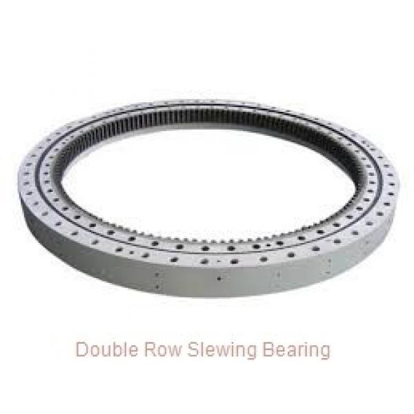 Slewing Bearing with External Gear 231.21.0775.013 #3 image